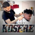CDQ – Kosere [New Song]