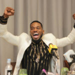 D'Banj Rewards Winners With 1 Million Naira In Celebration Of C.R.E.A.M Anniversary [SEE PHOTOS]