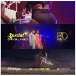 VIDEO PREMIERE: Chidokeyz – Special (Dir. MEX)