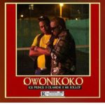 Ice Prince – Owonikoko ft. Olamide & Mr. Jollof [New Song] | Download Mp3
