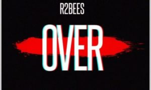 R2Bees Songs and Videos - Download R2Bees Full Album | Tooxclusive com