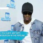 VIDEO: Ghanaians Feed Off Nigerian Sound Too – Rapper E.L Deflates Mr Eazi Statement