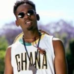 EXPOSED!!! Mr Eazi Never Had A $6000 Paying Job, He Lied [DETAILS INSIDE]