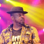 I Got 2Baba Signed To Kennis Music Following Blackface's Persuasion – Eedris Abdulkareem