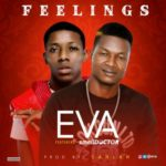 Eva x Small Doctor – Feeling