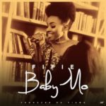 Fifie – Baby Mo