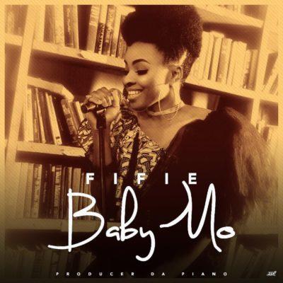Fifie – Baby Mo