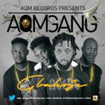 AUDIO   VIDEO: ARTQUAKE's AQM GANG – Gbakoje