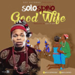 VIDEO: Solospino – Good Wife