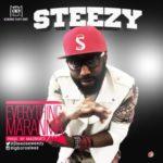 Steez – Everything Maranma