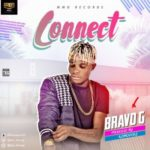 Bravo G – Connect