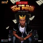 Twistar Boi – Set The Club On Fire (Prod. By Chilly Ace)