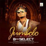 B-Select – Jumbolo