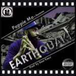 Pappiemo – Earthquake ft. Daminta