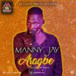 Manny Jay – Aragbe