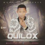 Monvic October – Quilox