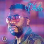 Samklef – Philo [New Video]