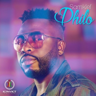 "[VIDEO]: Samklef – ""Philo"""