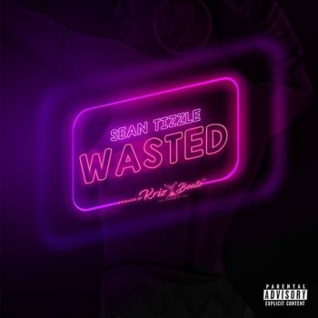 Music: Sean Tizzle – Wasted