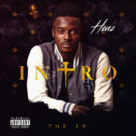 Peter Henz – Intro (EP)