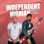 Fiokee – Independent Woman ft. Jumabee (Prod By Magic Boy)
