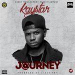 Kaystar – Journey (Prod. By Tizze TBM)