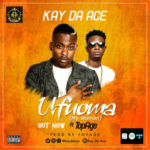 VIDEO: Kay Da Ace – Ufuoma ft. TopAge