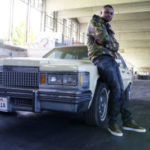 VIDEO PREMIERE: T.S Itopa – All The Way To The Top ft. Abbe Lewis