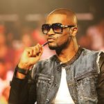 Move On Bro! Peter Okoye Advises Paul As They Trade Words Again On Instagram || WATCH
