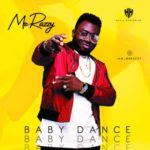 Mr. Razzy – Baby Dance