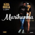 King Mola – Marihanna f. Skiibii (prod by Don Adah)