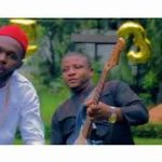 AUDIO+VIDEO: Nakedman – Biribendu ft. Dialect & Tymesten