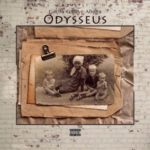 Jesse Jagz's Oddyseus Album Is Finally Out [DETAILS INSIDE]