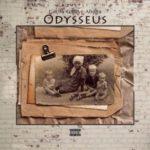 Jesse Jagz's Oddyseus Album Is Finally Out [DETAILS INSIDE]