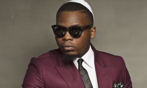 5 Times Olamide Missed His Chance To Impress The International Market