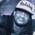 See Paul Okoye's Sarcastic Response To P-Square Viral Video Leak