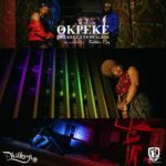 Philkeyz – Okpeke ft. Yemi Alade [New Video]