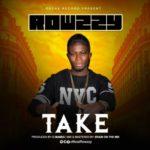 Rowzzy – Take