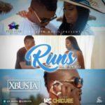 VIDEO: Xbusta – Runs