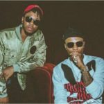 BANGER ALERT: Wizkid & Runtown Collaborate On New Song