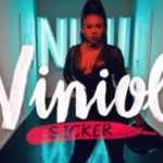 Niniola – Sicker [New Video]