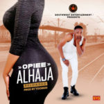 VIDEO: Saddamopiee – Alhaja
