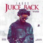 Faboo – Juice Back
