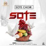 Sote Choir – Sote