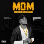 Spark Ross – MDM (Men Di Mean)