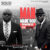VIDEO Vumoms 8211 Man Made God ft Mokambe
