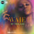 Waje 8211 In The Air New Song  Download Mp3