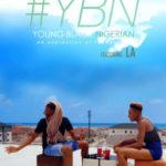 John NetworQ – Young Black Nigerian (YBN) ft. LA