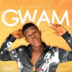YungVick – Gwam (Prod. By Mistique-al)