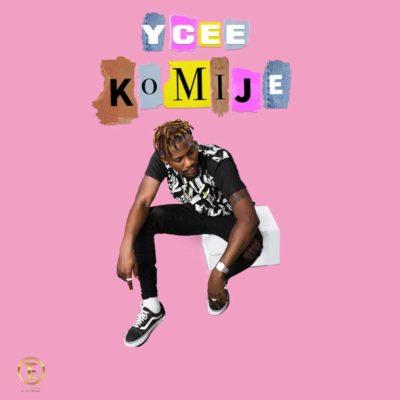 Music: Ycee – Komije